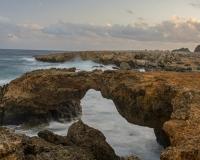 Blackstone_Beach10_lcd