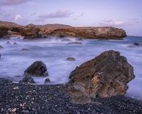 Blackstone_Beach2_lcd