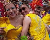 Carnival66_Aruba23_lcd