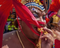 Carnival66_Aruba26_lcd