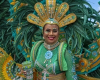 Carnival66_Aruba33_lcd