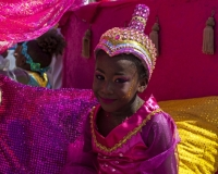 Grand_Childrens_Parade33_2020_lcd