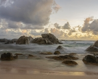 Westpunt_Beach6_lcd