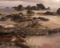 Westpunt_Beach9_lcd