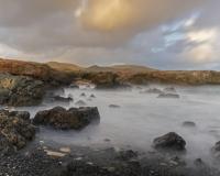 Black_Stone_Beach10_lcd