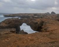 Black_Stone_Beach1_lcd