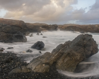 Black_Stone_Beach8_lcd