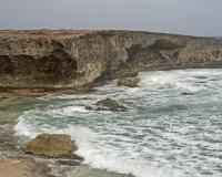 Boca_Prins_Shoreline8_lcd