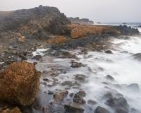 Near_Daimari2_March16_lcd