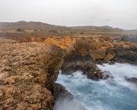 Near_Daimari5_March16_lcd