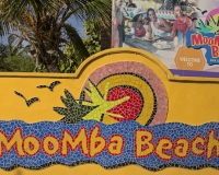 MooMba_Palm_Beaches1_lcd