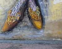 Mural_Art15_lcd
