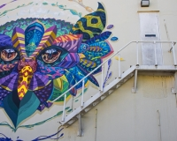 Mural_Art1_lcd