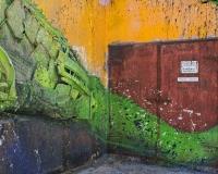 Mural_Art24_lcd