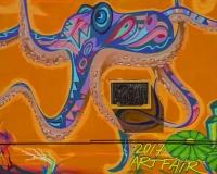 Mural_Art5_lcd