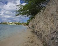 Oranjestad_Surfside12_lcd