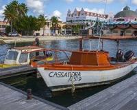 Oranjestad_Surfside2_lcd