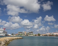 Oranjestad_Surfside6_lcd