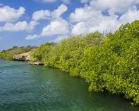 Balashi_Spanish_Lagoon11_lcd