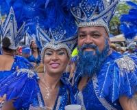 Carnaval65_Aruba101_lcd