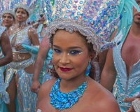 Carnaval65_Aruba118_lcd