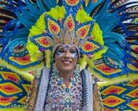 Carnaval65_Aruba13_lcd