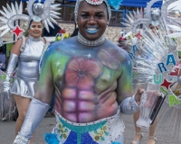 Carnaval65_Aruba168_lcd