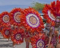 Carnaval65_Aruba47_lcd
