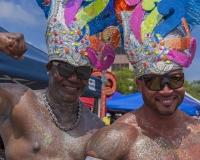 Carnaval65_Aruba53_lcd