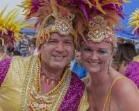 Carnaval65_Aruba59_lcd