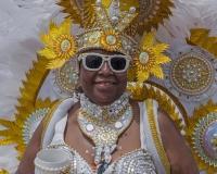 Carnaval65_Aruba76_lcd