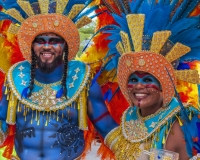 Carnaval65_Aruba8_lcd