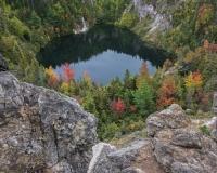 Gypsum_Mines_Lake_Cheticamp10_lcd