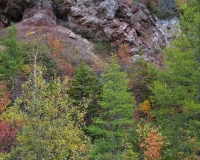 Gypsum_Mines_Lake_Cheticamp1_lcd