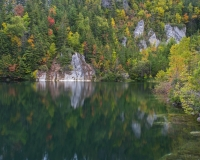 Gypsum_Mines_Lake_Cheticamp3_lcd