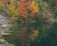 Gypsum_Mines_Lake_Cheticamp4_lcd