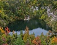 Gypsum_Mines_Lake_Cheticamp8_lcd
