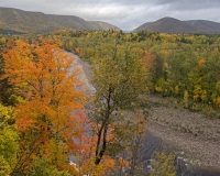 Margaree_River_Valley1_lcd