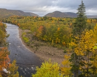 Margaree_River_Valley2_lcd