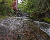 Balmoral_Grist_Mill4_lcd