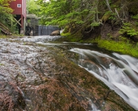 Balmoral_Grist_Mill6_lcd