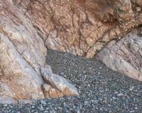 Crystal_Cliffs1_lcd