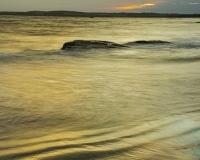 Crescent_Beach5_Sept14_2019_lcd