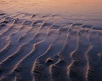 Eagle_Head_Beach1_Sept13_2019_lcd