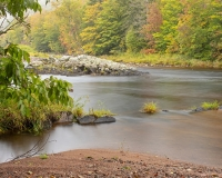 Margaree_River3_Sept26_lcd