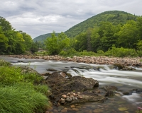 Margaree_River5_lcd