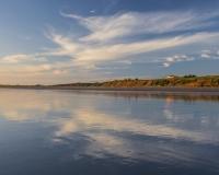 Mavilette_Beach2_lcd