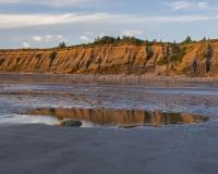 Mavilette_Beach5_lcd