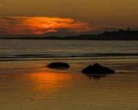 Mavilette_Beach8_lcd