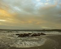 Rissers_Beach10_lcd